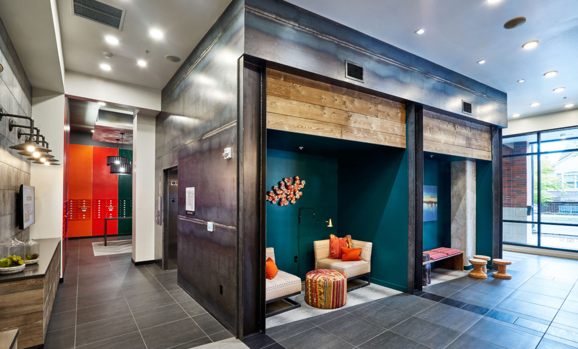 Blog garrison hullinger interior design for Interior designs for hotels