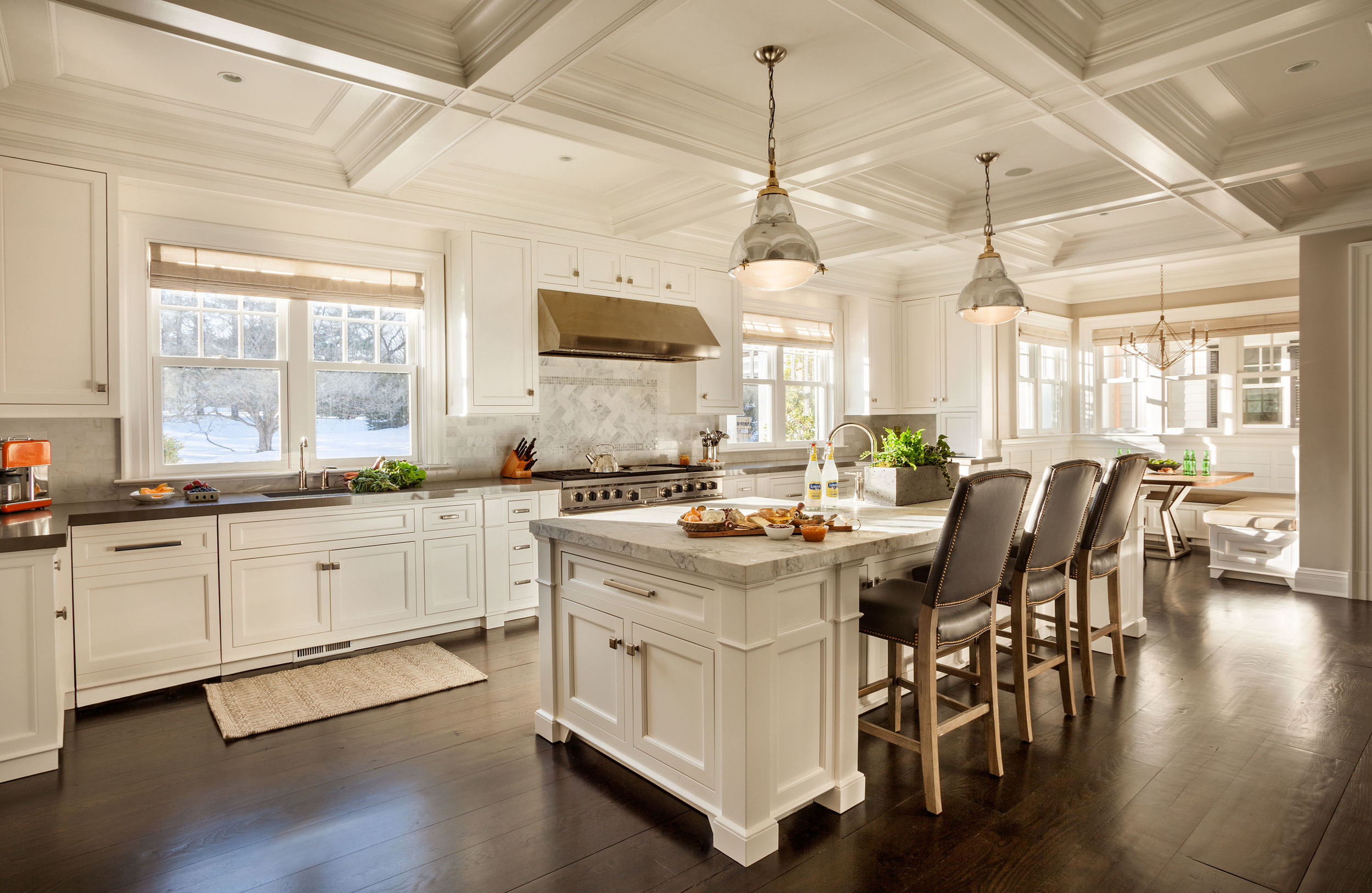 ghid 39 s top 5 kitchen designs garrison hullinger interior