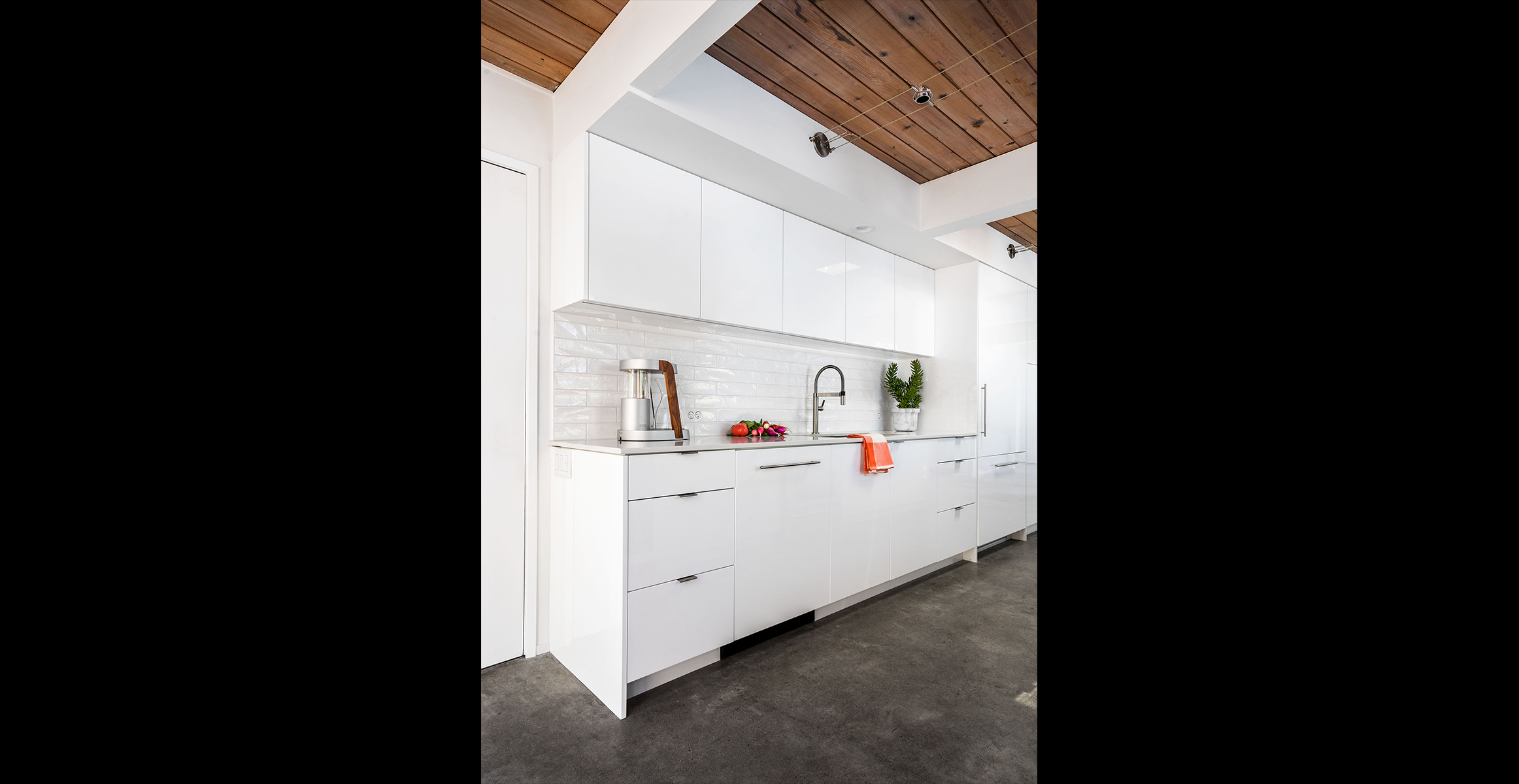 Heather Court – Garrison Hullinger Interior Design